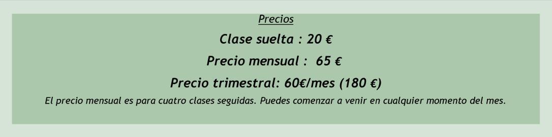 Precios1