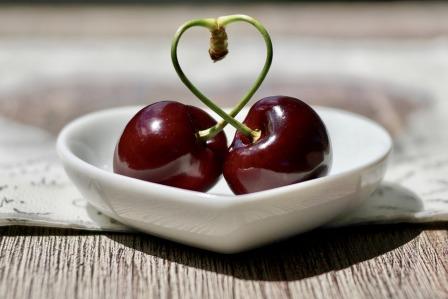 cherries-2444836_960_720