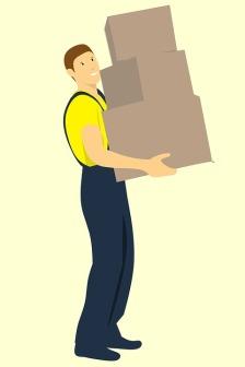 workman-3011767_960_720