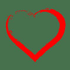 heart-2055203_960_720