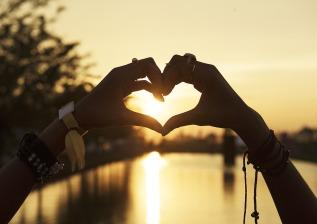 heart-2280933_960_720